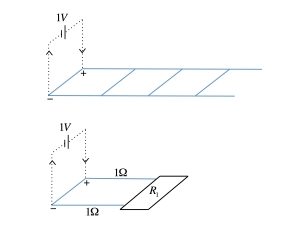 fig-LinearGrid1