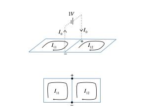 fig-2loops